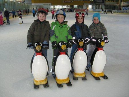 Eislaufen 2012-3