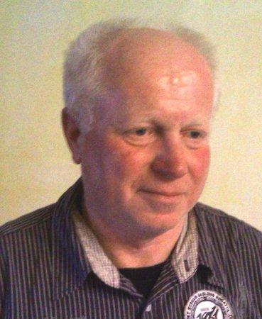 E.Reinhardt