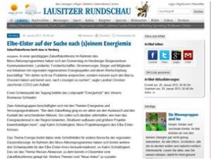 Elbe-Elster auf der Suche nach seinem Energiemix.jpg