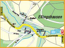 Ellingshausen.jpg