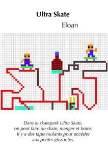 Projekt 6B PixelArt (7)