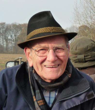 Emil de Riese.jpg