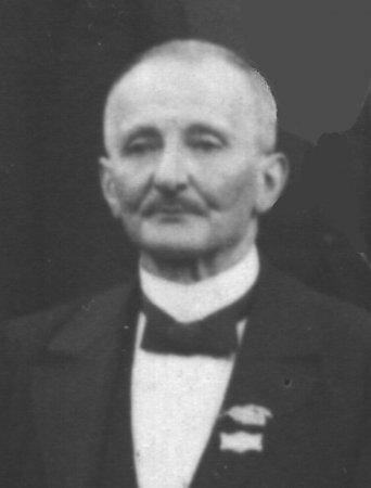 Emil Rothenhäuser (1925)
