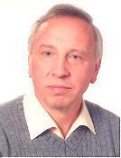Bürgermeister Joachim Emmrich
