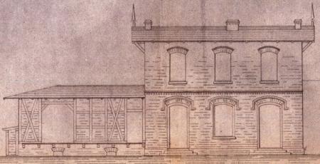 Empfangsgebäude - 1892.jpg