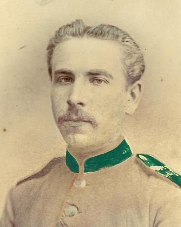Ernst Zarpentin