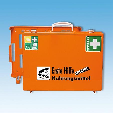 Erste-Hilfe-Ausrüstung2