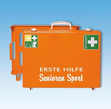 Erste-Hilfe-Ausrüstung3