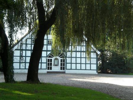 Hof Werner