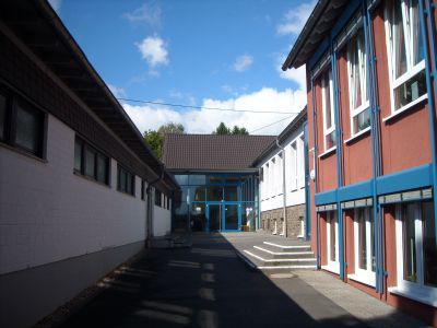 eudenbach 7a