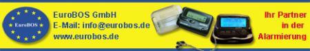 EuroBOS GmbH