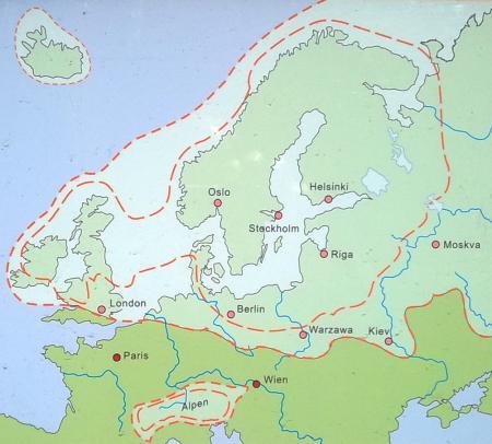 europäische Eiszeit.jpg