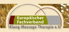 Europäischer_Fachverband