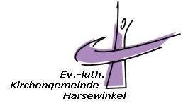 Ev. Kirche Harsewinkel