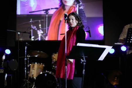 Eva Mattes 0900.JPG