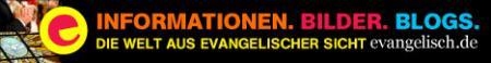 Evangelisch