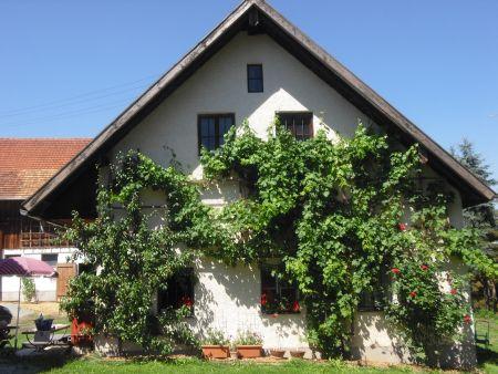 Bauernhof Lorenz