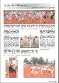 Seite29.jpg