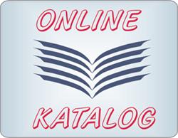 zum Online-Katalog