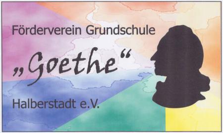Förderverein Goethe - Logo - web.jpg