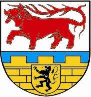 Wappen OSL