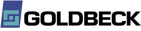 GOLDBECK GmbH.jpg