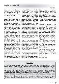 Seite37.jpg