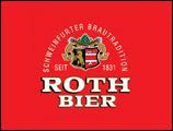 Logo Roth Bier.jpg
