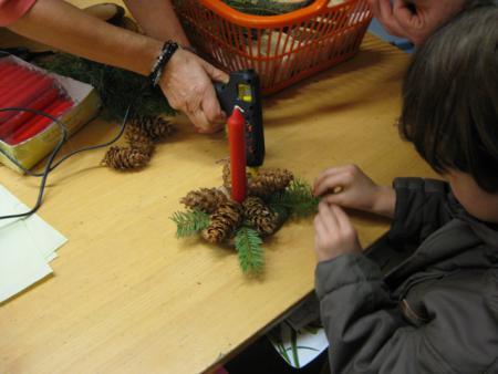 Weihnachtsmarkt 2011_22