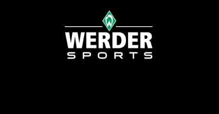 Logo Werder Sports