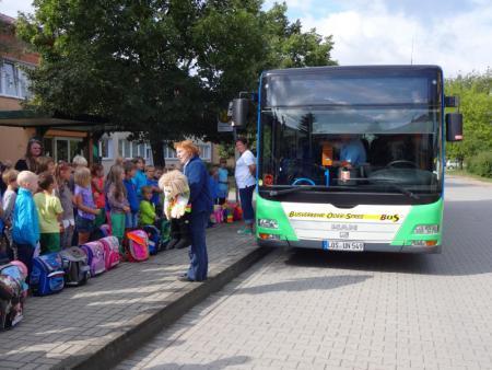 Busschule1