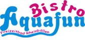 Bistro Aquafun