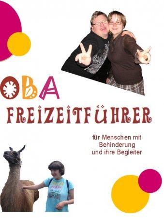 OBA Freizeitführer