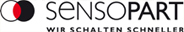 SensoPart Industriesensorik GmbH
