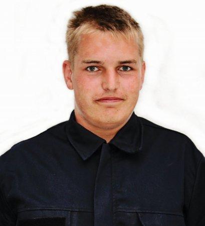Marcus Krasemann