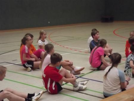 Zweifelderballturnier_7