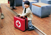 Erste_Hilfe_Kind_sok.jpg