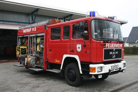 TLF 1625 2