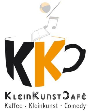 F_Logo_KKC_s_1.jpg