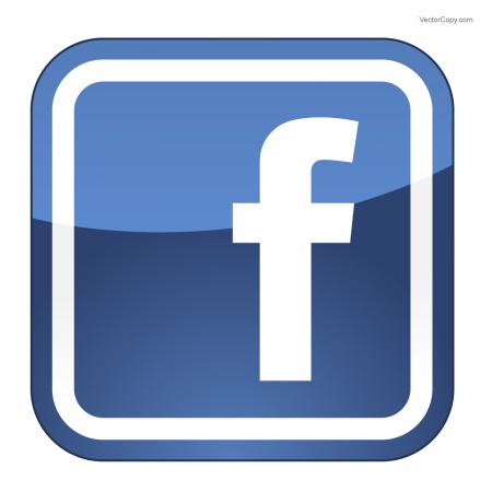 facebook-logo-icon-vectorcopy-big.jpg