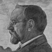 Otto Willkommen