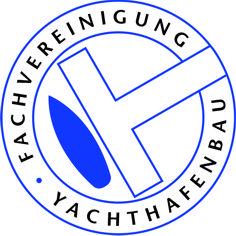 Fachv_Yachthafenbau.jpg