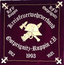 Fahne KFV.jpg