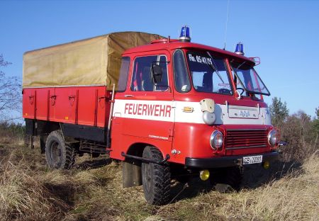 LF 8 - TS 8 - STA