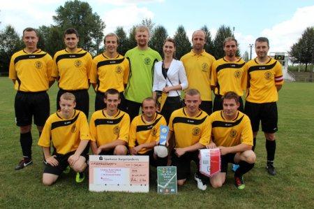01.09.2012: Fairplay-Gewinner der KOL