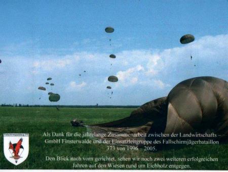 Fallschirm.jpg