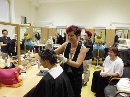 Fashionday_2012