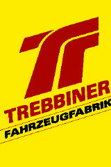 Trebbiner