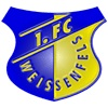 1. FC Weissenfels