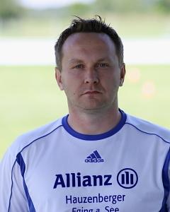 Jürgen Hubral.JPG